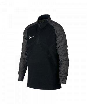 nike-sweatshirt-aeroswift-strike-schwarz-f010-equipment-schienbeinschuetzer-fussball-ausruestung-1294355.jpg