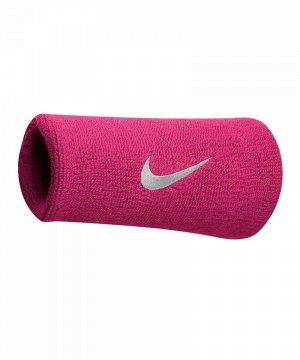 nike-swoosh-doublewind-wristband-running-pink-f639-equipment-trainingszubehoer-schweissband-ein-paar-9380-5.jpg