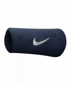 nike-swoosh-doublewind-wristband-schweissband-armband-running-9380-5-blau-weiss.jpg