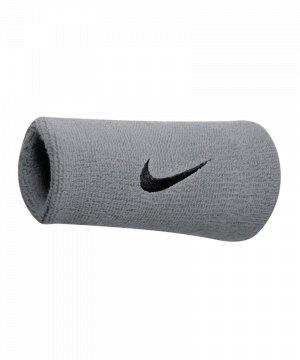 nike-swoosh-doublewind-wristband-schweissband-armband-running-9380-5-silber-schwarz.jpg