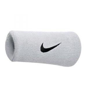 nike-swoosh-doublewind-wristband-schweissband-armband-running-9380-5-weiss-schwarz.jpg