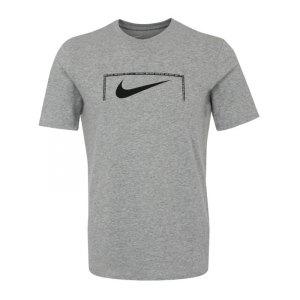 nike-swoosh-goal-tee-t-shirt-lifestyle-bekleidung-freizeit-rundhals-brustgrafik-f063-grau-742509.jpg