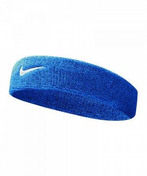 nike-swoosh-haarband-blau-f402-kopf-stirn-schweissband-9381-3.jpg
