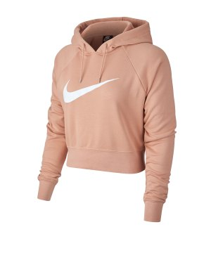 nike-swoosh-hoody-crop-top-rosa-f605-lifestyle-textilien-t-shirts-bq9754.jpg