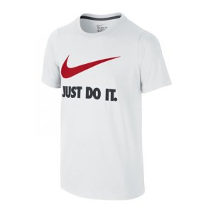 nike-swoosh-jdi-tee-t-shirt-kids-weiss-f100-lifestyle-freizeit-kurzarmshirt-shortsleeve-kinder-children-kids-709952.jpg