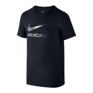 nike-swoosh-mercurial-tee-t-shirt-kids-f010-kurzarm-shortsleeve-top-sportbekleidung-textilien-training-kinder-846367.jpg