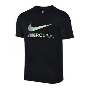 nike-swoosh-mercurial-tee-t-shirt-schwarz-f010-lifetyle-street-strasse-freizeit-806450.jpg