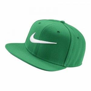 nike-swoosh-pro-basecap-kappe-gruen-weiss-f324-lifestyle-streetwear-freizeit-cap-schildmuetze-kopfbedeckung-639534.jpg