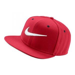 nike-swoosh-pro-basecap-kappe-rot-weiss-f658-lifestyle-streetwear-freizeit-cap-schildmuetze-kopfbedeckung-639534.jpg