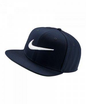 nike-swoosh-pro-basecap-kappe-schildmuetze-accessories-freizeitcap-lifestyle-dunkelblau-f451-639534.jpg