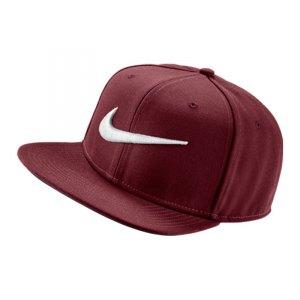 nike-swoosh-pro-basecap-kappe-schildmuetze-accessories-freizeitcap-lifestyle-dunkelrot-f678-639534.jpg