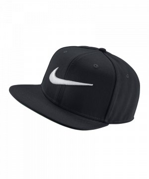 nike-swoosh-pro-basecap-kappe-schildmuetze-accessories-freizeitcap-lifestyle-schwarz-f011-639534.jpg