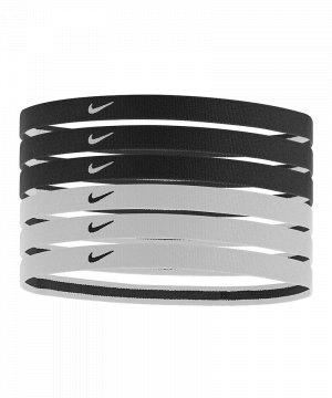 nike-swoosh-sport-haarband-2-0-6er-pack-run-f010-sechs-stueck-hairbands-equipment-trainingszubehoer-schwarz-weiss-9318-43.jpg