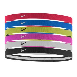 nike-swoosh-sport-haarband-2-0-6er-pack-run-f951-sechs-stueck-hairbands-equipment-trainingszubehoer-mehrfarbig-9318-43.jpg