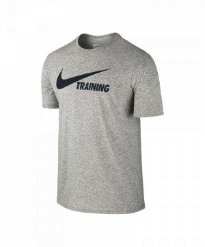 nike-swoosh-t-shirt-training-grau-schwarz-f063-shirt-style-trend-teamsport-mannschaftssport-ballsportart-777358.jpg