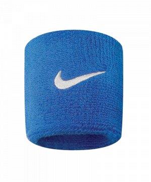 nike-swoosh-wristbands-blau-weiss-f402.jpg