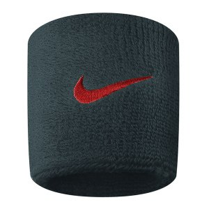 nike-swoosh-wristbands-running-dunkelgrau-rot-f065-equipment-trainingszubehoer-schweissband-ein-paar-9380-4.jpg