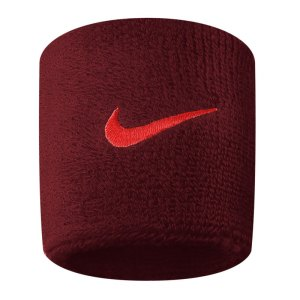 nike-swoosh-wristbands-running-rot-orange-f618-equipment-trainingszubehoer-schweissband-ein-paar-9380-4.jpg