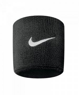 nike-swoosh-wristbands-schwarz-weiss-f010.jpg