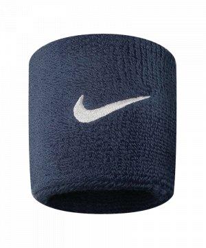 nike-swoosh-wristbands-schweissband-sport-training-running-blau-weiss-f416-9380-4.jpg