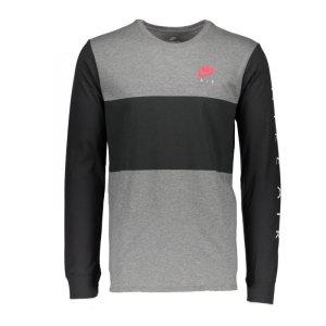nike-t-shirt-langarmshirt-schwarz-f091-bekleidung-langarm-shirt-underwear-training-875587.jpg