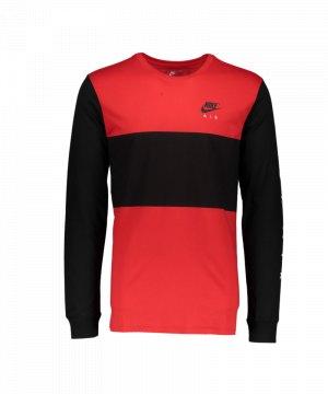 nike-t-shirt-langarmshirt-schwarz-rot-f010-bekleidung-langarm-shirt-underwear-training-875587.jpg