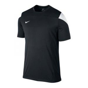 nike-t-shirt-squad-trainings-top-trainingsshirt-herrenshirt-men-maenner-herren-schwarz-f010-544798.jpg