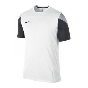 nike-t-shirt-squad-trainings-top-trainingsshirt-herrenshirt-men-maenner-herren-weiss-f100-544798.jpg