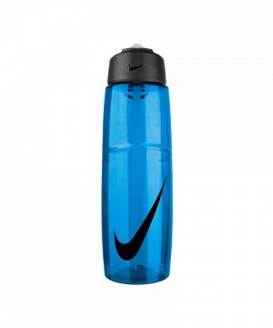 nike-t1-flow-swoosh-wasserflasche-946ml-blau-f488-waterbottle-trinkflasche-equipment-zubehoer-training-9341-28.jpg