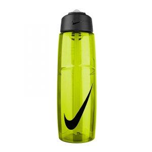 nike-t1-flow-swoosh-wasserflasche-946ml-gelb-f713-waterbottle-trinkflasche-equipment-zubehoer-training-9341-28.jpg