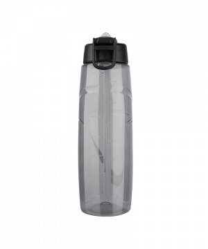 nike-t1-flow-swoosh-wasserflasche-946ml-grau-f019-waterbottle-trinkflasche-equipment-zubehoer-training-9341-28.jpg