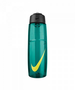 nike-t1-flow-swoosh-wasserflasche-946ml-gruen-f393-waterbottle-trinkflasche-equipment-zubehoer-training-9341-28.jpg