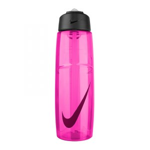 nike-t1-flow-swoosh-wasserflasche-946ml-pink-f669-waterbottle-trinkflasche-equipment-zubehoer-training-9341-28.jpg