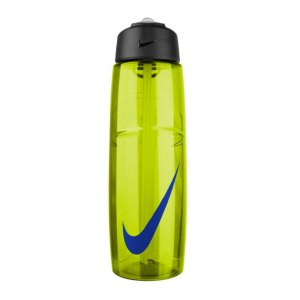 nike-t1-flow-swoosh-wasserflasche-equipment-trinkflasche-training-gelb-f751-9341-28.jpg