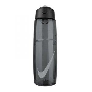 nike-t1-flow-swoosh-wasserflasche-equipment-trinkflasche-training-grau-f093-9341-28.jpg