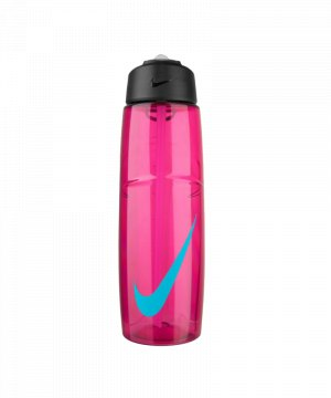 nike-t1-flow-swoosh-wasserflasche-equipment-trinkflasche-training-pink-f615-9341-28.jpg