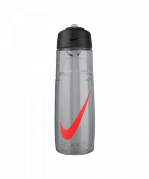nike-t1-flow-swoosh-wasserflasche-running-f019-709-ml-waterbottle-trinkflasche-equipment-zubehoer-training-9341-27.jpg