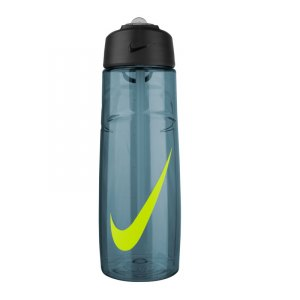 nike-t1-flow-swoosh-wasserflasche-running-f421-709-ml-waterbottle-trinkflasche-equipment-zubehoer-training-9341-27.jpg
