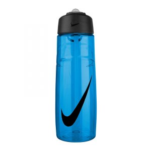 nike-t1-flow-swoosh-wasserflasche-running-f488-709-ml-waterbottle-trinkflasche-equipment-zubehoer-training-9341-27.jpg