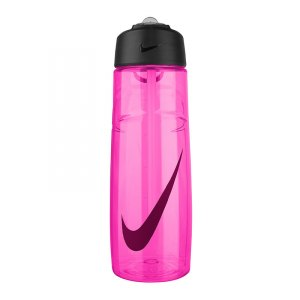 nike-t1-flow-swoosh-wasserflasche-running-f669-709-ml-waterbottle-trinkflasche-equipment-zubehoer-training-9341-27.jpg