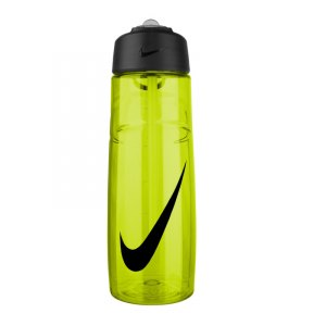 nike-t1-flow-swoosh-wasserflasche-running-f713-709-ml-waterbottle-trinkflasche-equipment-zubehoer-training-9341-27.jpg
