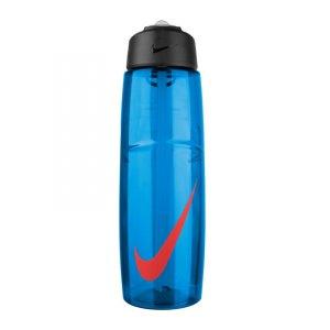 nike-t1-flow-swoosh-wasserflasche-trinkflasche-flasche-water-bottle-running-blau-f499-9341-27.jpg