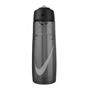 nike-t1-flow-swoosh-wasserflasche-trinkflasche-flasche-water-bottle-running-grau-f093-9341-27.jpg