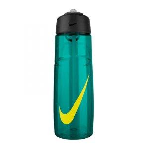 nike-t1-flow-swoosh-wasserflasche-trinkflasche-flasche-water-bottle-running-gruen-f393-9341-27.jpg