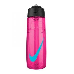 nike-t1-flow-swoosh-wasserflasche-trinkflasche-flasche-water-bottle-running-pink-f615-9341-27.jpg