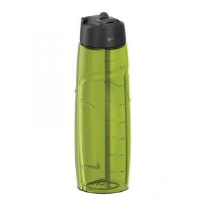nike-t1-flow-wasserflasche-trinkflasche-equipment-sport-training-fuellmenge-946ml-gelb-f710-9341-22.jpg