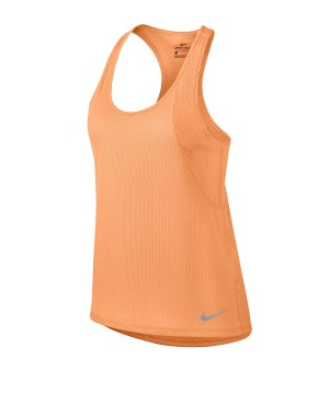 nike-tank-top-running-damen-orange-f882-running-textil-t-shirts-890351.jpg