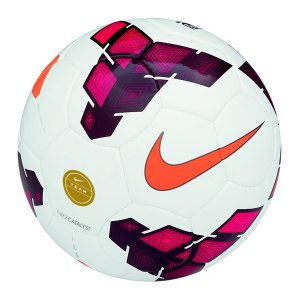 nike-team-catalyst-fussball-trainingsball-weiss-rot-orange-f167-sc2365.jpg