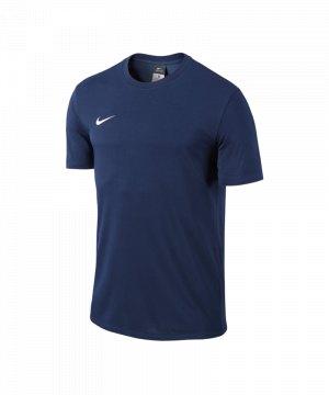 nike-team-club-blend-tee-t-shirt-kurzarmshirt-herrenshirt-trainingsshirt-men-herren-maenner-blau-f451-658045.jpg