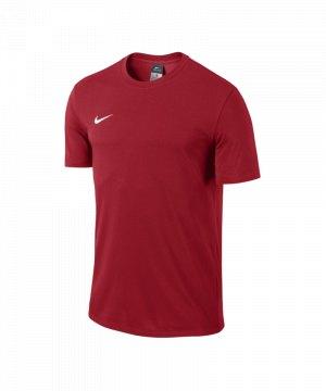 nike-team-club-blend-tee-t-shirt-kurzarmshirt-herrenshirt-trainingsshirt-men-herren-maenner-rot-f657-658045.jpg